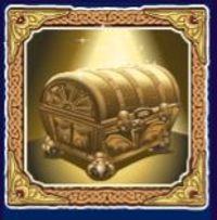 Avalon Treasure Chest