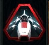 Battlestar Galactica Freespins