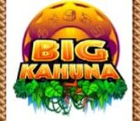 Big Kahuna Wild