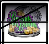 Break Da Bank Wild