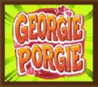 Georgie Porgie Wild