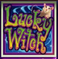 Lucky Witch Wild