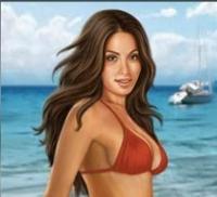 Playboy Sofia
