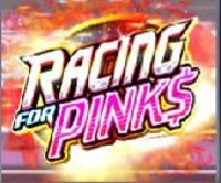 Racing for Pinks Wild