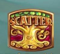 Secret of the Stones Scatter