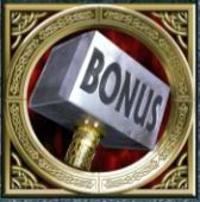 Thunderstruck II Bonus