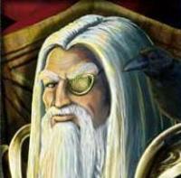 Thunderstruck II Odin