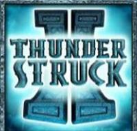 Thunderstruck II Wild