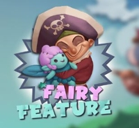 Hooks Heroes Fairy Feature