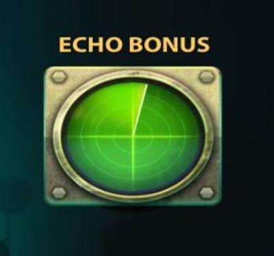 Silent Run Echo Bonus