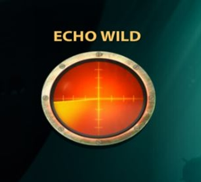 Silent Run Echo Wild